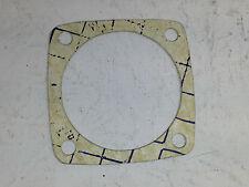 SACHS SA280, SA290 & SA290C SA340 SA340SS SA370 REPLACEMENT HEAD GASKET NOS