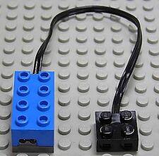LEGO Technik Mindstorms - Licht Sensor 9 Volt / Lichtsensor 2982c01 NEUWARE (L3)