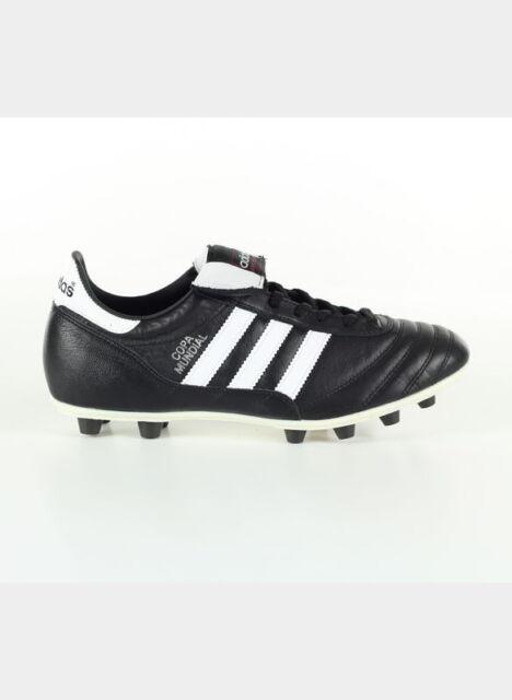 adidas negozio online scarpe da calcio, Classico Adidas
