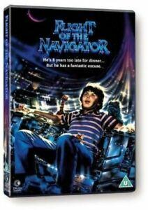Flight-of-the-Navigator-DVD-1986-Region-2
