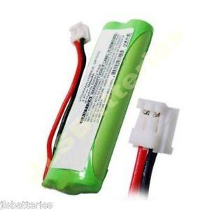 Talk Talk - 74H - VTHC04RN00 2.4V NiMH battery pack for cordless phones