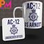Personalised-Line-of-Duty-MUG-Season-1-2-3-AC-12-AC12-AC-12-Novelty-Police-GIFT thumbnail 2