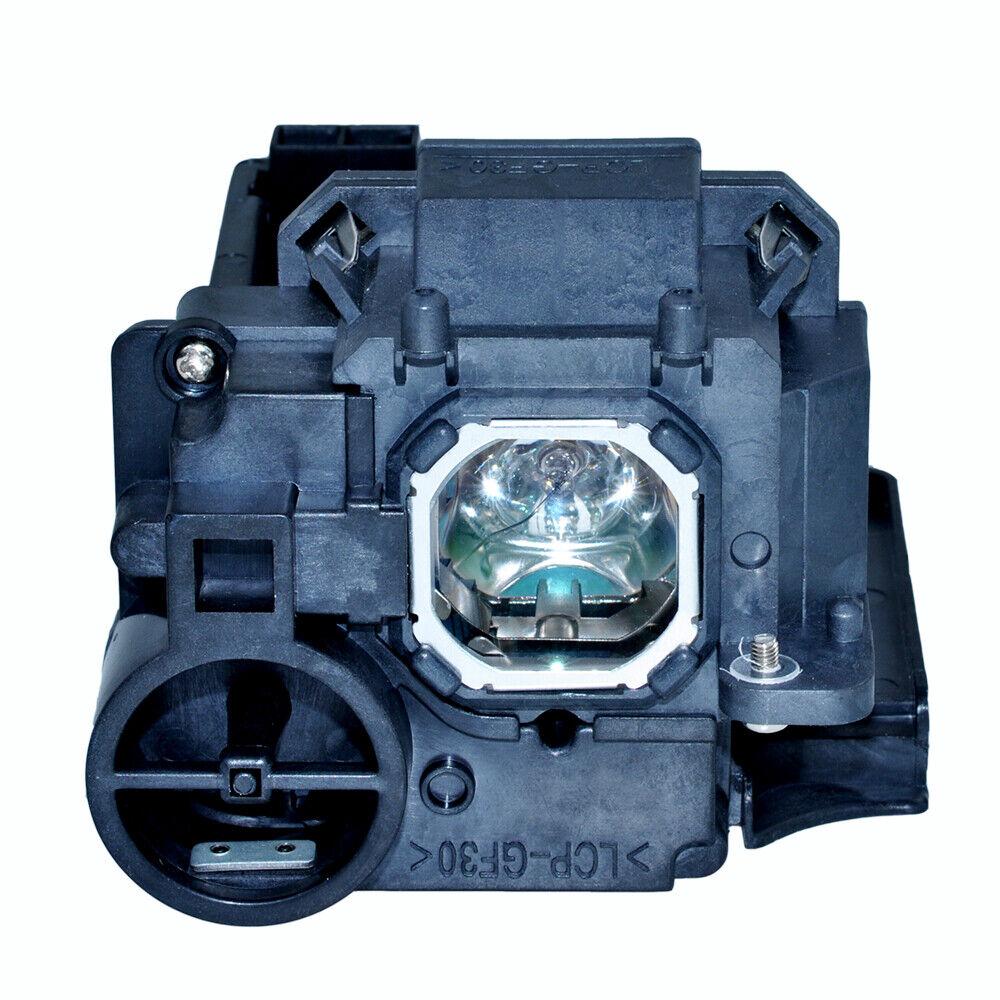 60003223 for NEC NP-PX750U PH1000U PX700W PX750U PX800X 150 Days Warranty CTLAMP Original Bulb Inside with Generic Housing NP22LP