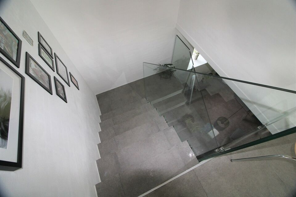 8600 vær. 4 lejlighed, m2 124, Tandskovvej