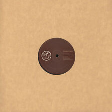 "Itamar Sagi - Incomma (Vinyl 12"" - 2016 - EU - Original)"