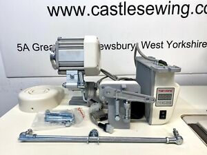 Industrial-Sewing-Machine-750w-Heavy-Duty-Servo-Motor-With-Needle-Position