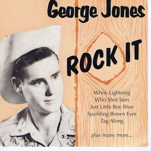 Image result for thumper jones rock it