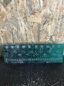 image is loading fuse-box-1671656-p01-for-volvo-fl6-1998-