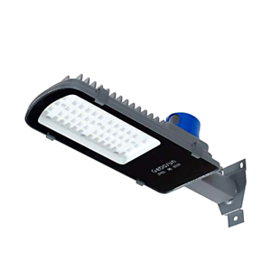 35W 3600 Lumen LED Gas Station Parking Lot Light Waterproof Outdoor Floodlight