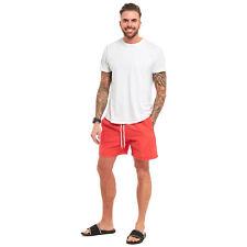 Mens H M Swimming Shorts Quick Dry Trunks Swimwear Beach Summer Boys