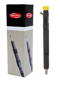Injektor-Einspritzduese-SSANGYONG-REXTON-2-7-Xdi-163PS-A6650170321-EJBR02601Z