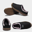 Womens-House-Slippers-Slip-On-Winter-Slippers-Fully-Fur-Lined-Outdoor-Slippers thumbnail 5