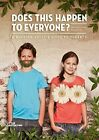 Does This Happen to Everyone?: A Budding Adult's Guide to Puberty by Jan von Holleben, Antje Helms (Hardback, 2014)