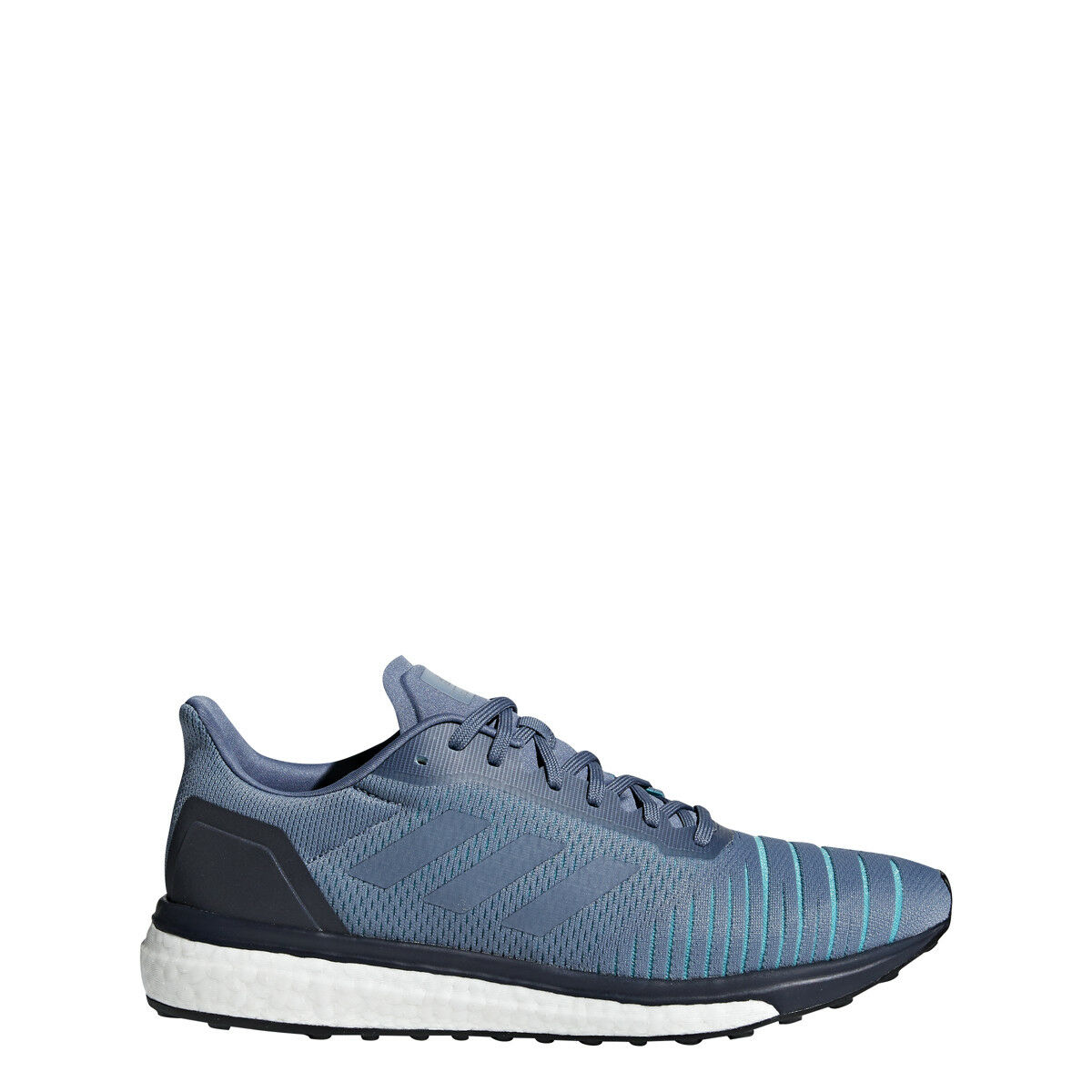 c9f9a871879bf Adidas Solar Drive Men s BOOST Running shoes AC8133