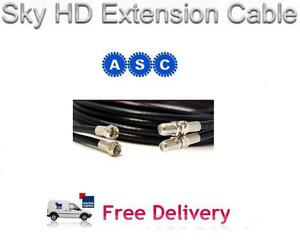 1m-Sky-Twin-Coax-Cable-Extension-cable-in-Black-for-Sky-HD-Freesat-Virgin
