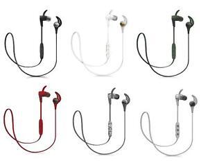 Jaybird-X3-in-Ear-Wireless-Bluetooth-Sports-Sweat-Proof-Headphones