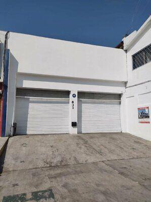 Renta de predio comercial Av. Emiliano Zapata, Cuernavaca...Clave 3404