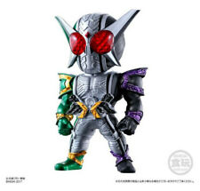 S.H.Figuarts Kamen Rider W Kamen Rider Joker ABS /& PVC Figure Bandai Japan FS