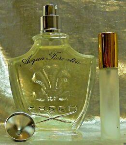 Fiorentina Parfum De About 33 Size Acqua Details FlOz10 Travel Creed 0 Ml Eau K1lc3uFJT