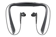 New Samsung Level U PRO Bluetooth Wireless Headphones With UHQ Audio EO-BN920 Bl