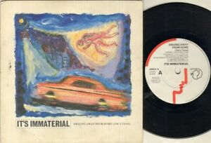 IT-039-S-IMMATERIAL-Driving-Away-From-Home-7-034-VINYL