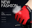Cycling Gloves Men Protection Full Finger Anti Skid Breathable Comfy Touchscreen