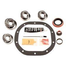 Motive Gear Bearing Kit R7.5GRBSK