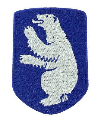 Parche bandera Francia PARIS emblema escudo de armas PATCH bordado termoadhesivo