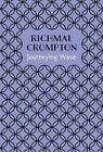 Journeying Wave by Richmal Crompton (Paperback, 2015)