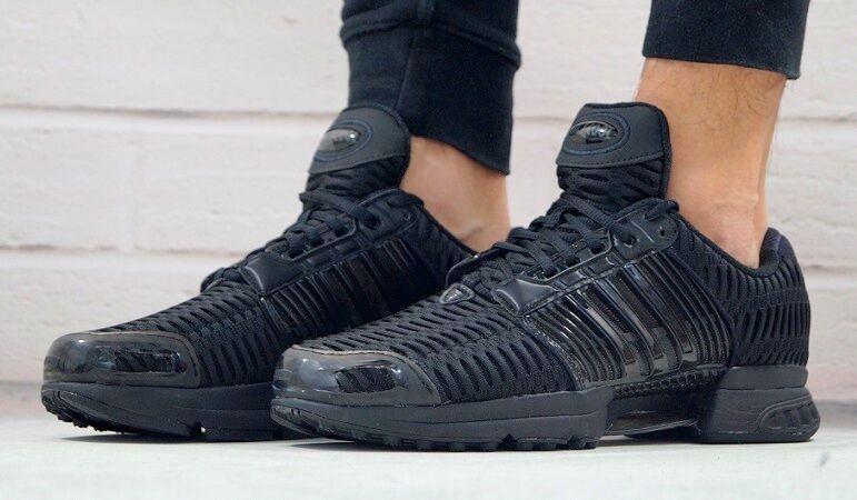 Schuhe ADIDAS CLIMA COOL 1 Herren Sneaker Turnschuhe Laufschuhe ORIGINALS BA8582