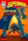 Super-Villain Showdown by Paul Kupperberg (Paperback, 2009)