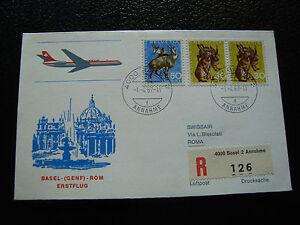 Switzerland-Envelope-1-4-1967-cy22-Switzerland