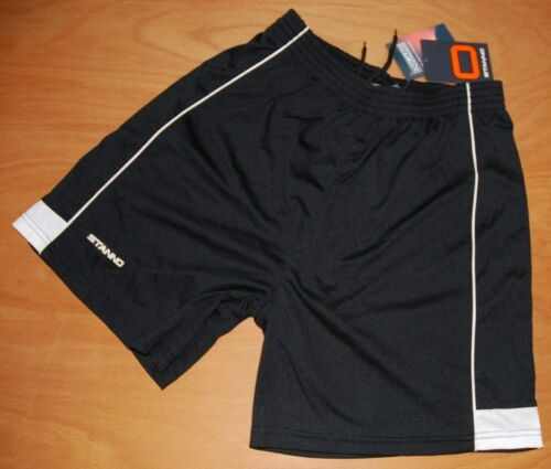 Stanno Mundial Shorts