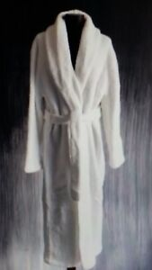 Kashwere Shawl Collared Robe
