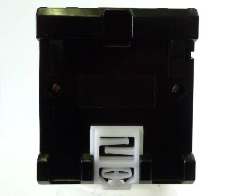 Klöckner Moeller FIP 63-4//0,5 FI-Schutzschalter Fehlerstromschutzschalter 63A