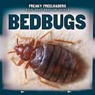 Bedbugs by Joyce Jeffries (Paperback / softback, 2015)