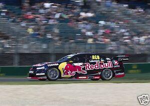 Craig-Lowndes-2015-6x4-or-8x12-photos-V8-Supercars-Red-Bull-Racing-Australia