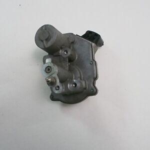 PORSCHE-911-997-Turbo-regolazione-a-motore-1-3-CILINDRI-9A160531503-ORIGINALE