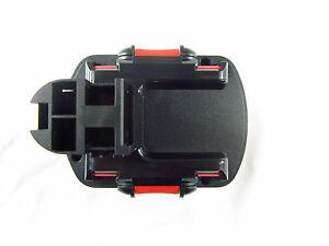 2x-14-4V-3-0AH-Ni-MH-Battery-for-BOSCH-2-607-335-465-2-607-335-528-2-607-335-533