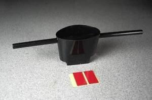 ZEP-AIR-RC-Blimp-Vehicle-Connector