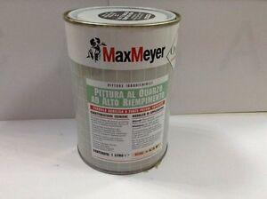 Colori Per Esterni Max Meyer : Quarzo per esterno ad alto riempimento max meyer color bianco