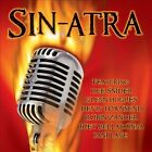Sin-atra by Various Artists (CD, Mar-2011, Eagle)