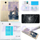 Genuine Nillkin 9H Tempered Glass HD Screen Protector For Xiaomi Mi/Redmi Note 3