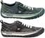 CAT-CATERPILLAR-Neder-Canvas-Sneakers-Baskets-Chaussures-pour-Hommes-Nouveau miniature 1