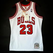 new concept 5a193 e2874 czech mitchell and ness chicago bulls jersey 2be11 66337