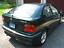 thumbnail 1 -  Boot  LIP SPOILERS  BMW 318TI 1998 HATCH
