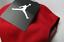 Nike-air-Jordan-jumpman-Snapback-Reglable-Six-Panneau-Unisexe-Chapeau-Bonnet-Taille-Unique miniature 32