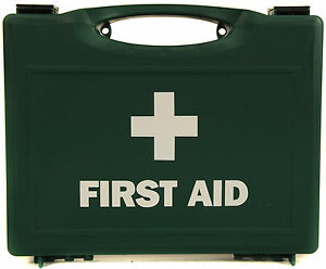 Qualicare-First-Aid-Kit-HSE-1-10-Person-Workplace-Home-Travel-Office-Medical