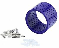 3d Bracelet Jig, 20 Pegs Holder Tubes Jewelry Arts Crafts Accessory Beading on sale