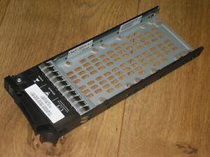 IBM-V7000-Storwize-2-5-034-HDD-Tray-Caddy-85Y6268-85Y5864-00L4521-85Y5895-00Y2683